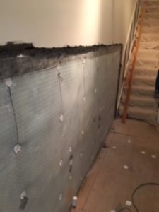 damp proofing 2