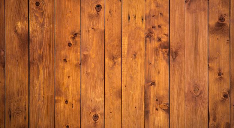 rot repairs wood